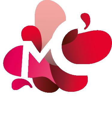 CONFETTI MAGIC | Efekty specjalne: confetti, sztuczny śnieg, fontanny lodowe, serpentyny, bańki mydlane, magic balls, magic powders